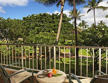 Rooms Face Interior Or Exterior Lawns One King Bed And Daybed Two Double Beds Furnished Lanai With Garden Views