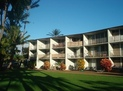 Paia Vacation Rentals Kuau Plaza, Maui