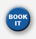 Book it Button