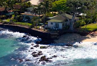 Paia Paradise Beach Home