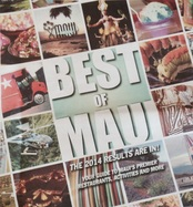 Best Of Maui Photo